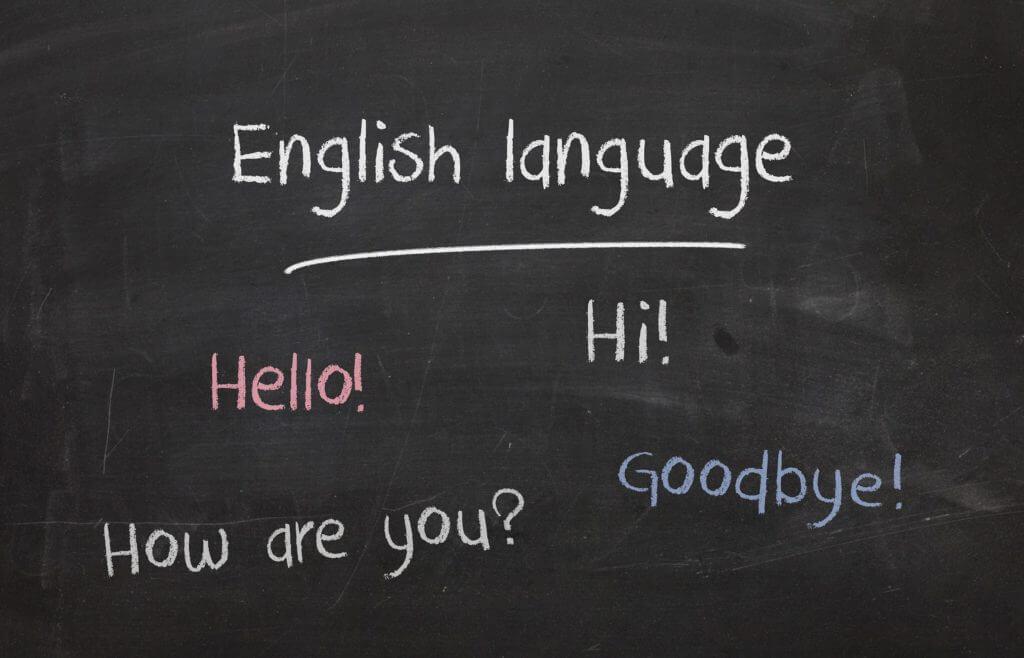 ワーホリ 英語 オーストラリア