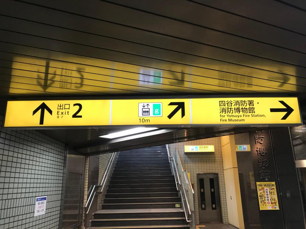 東京カメラ機材でレンタル